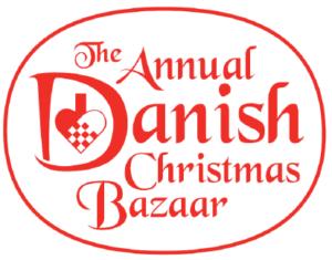 Danish Christmas Bazaar