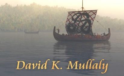 David Mullaly
