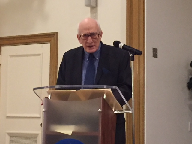 Robert Reinhart