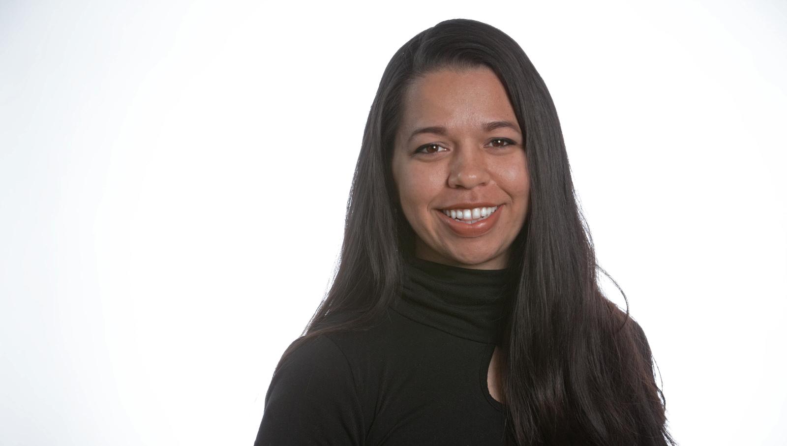 Annalisa Dias