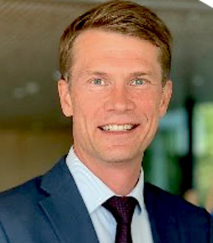 Lars-Erik Tindre